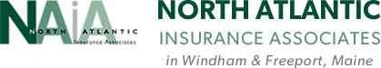 North Atlantic Insurance Associates